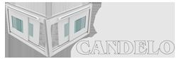 Aluminios Candelo